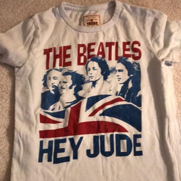4e26d3f28b6b1d ... shirt xs hey Jude. M 5a80ba7bd39ca2b039da8c4b